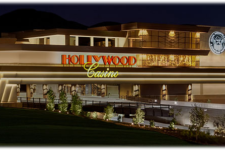 Hollywood Casino Jumal San Diego