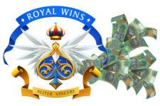 Royal Wins New Australia Mobile Casino