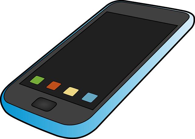 new pokies on Microgmaing mobile casino