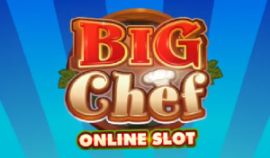Microgaming New Slots - Big Chef