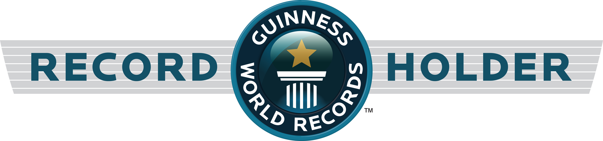 Guinness World Record Online Slots Jackpot