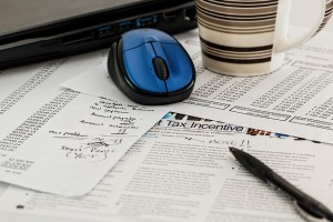 2015 Online Gambling Revenue Delaware