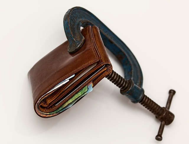 Gambling on a Budget