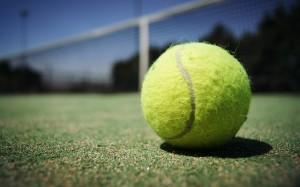 Suspected Match Fixing in 2016 Australian Open Tennis