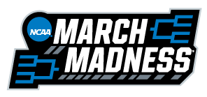 2016 March Madness Parties and Promos at Las Vegas Casinos