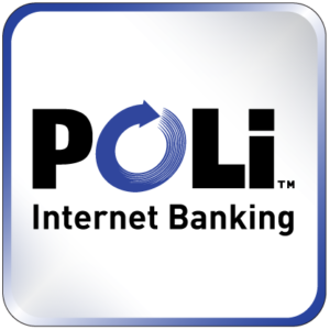 POLi Payments Austrlaia for Pokies Online