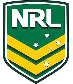 Live, Online Betting Giants Battle for NRL Sponsorship