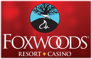 Nw Foxwoods Casino Planned for Biloxi, Mississippi
