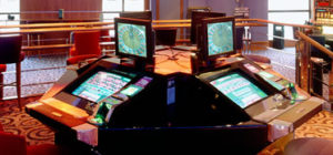 New Casino Games Coming to Grosvenor Portsmouth