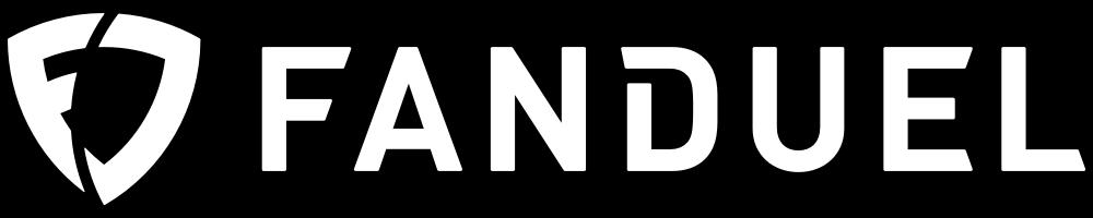 FanDuel enters Season-long Fantasy Sports with Friends Mode