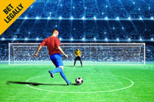 legal online gambling in Singapore