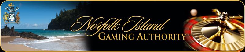Norfolk Island Australia Online Gambling Licencing Agency Closed