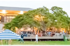 Beachmere Hotel Luckiest Pokeis in Queensland