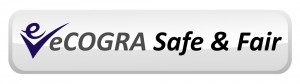eCOGRA Certified