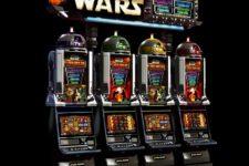 Star Wars Slots