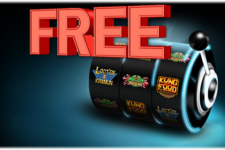 Win real money on free spins bonuses at mobile casinos