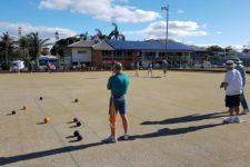 Maryborough Bowling and Pokies Club