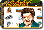 Mid-Life Crisis Slots from RTG