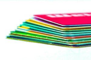 Debit Card Pokies Online